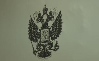 УФАС: в Прикамье растет доля федеральных розничных сетей