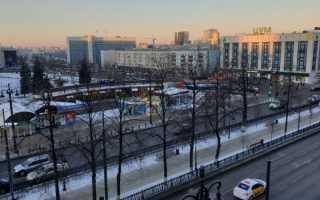 В 2021 году Пермь примет участие в реализации 4 национальных проектов