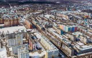 Энергетики «ПСК» напоминают о пиковых нагрузках на теплосети в условиях морозов