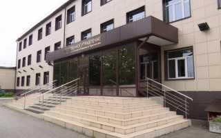 В Прикамье за мошенничество осудили директора муниципального предприятия