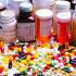 Топ 10 препаратов от простатита