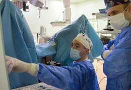Простатэктомия как основной метод лечения рака предстательной железы