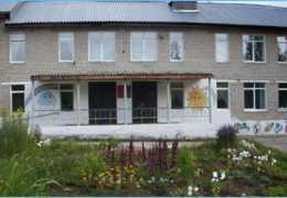 В Рудничном доме-интернате в Прикамье расформирована «красная» зона