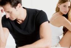 Преждевременная эякуляция: в чем причина?