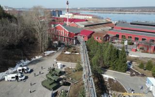 Неделя в Прикамье: коммунальная разруха, полное «Северное» и новые штаммы