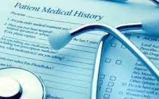 Медицинский перевод: популярная услуга современности