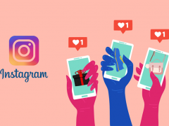 Live likes on Instagram: where and how to get them?