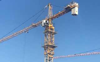 Концессионер может вложить в строительство корпуса хирургии 5,5 млрд руб.