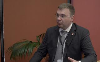 Инвестор московского стадиона «Динамо» хочет построить УДС в Перми