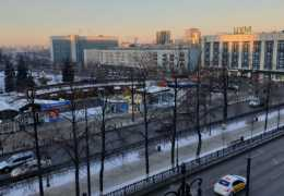 Задолженность по зарплате в Пермском крае выросла до 7,9 млн руб.