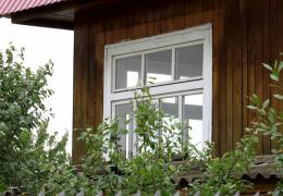 В Пермском крае спрос на земельные участки вырос на 21%
