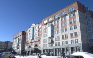 Пермский классический университет перестал быть бюджетным учреждением