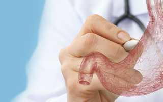 Какие болезни лечит гастроэнтеролог?
