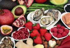 Лучшие продукты-афродизиаки для мужчин