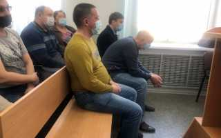 В суде по «Карамели» заявили о 6 неучтенных нарушениях на теплосети