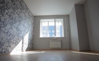 В январе в Прикамье сдано в эксплуатацию более 112 тыс. кв. метров жилья