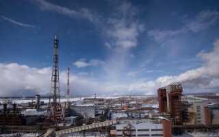 98 млн рублей направил «Азот» на благотворительные проекты в 2020 году