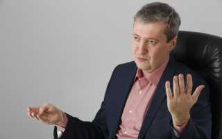 Как Пермский край может обогнать Свердловскую область