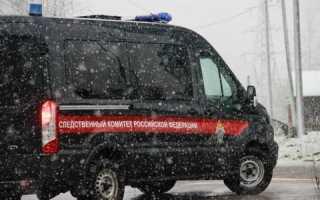 «Умер от удара битой». В Перми осудили убийцу 19-летний парня