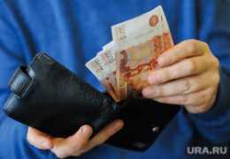 Повышение пенсионного возраста, кредитная амнистия россиян, угроза новой опасной болезни. Главные новости за 1—10 января