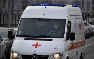 «Лежал на полу и тяжело дышал». Социальные участковые из Пермского края спасли мужчину от смерти