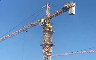 Проекты достройки двух проблемных домов в Перми оценили в ₽49 млн