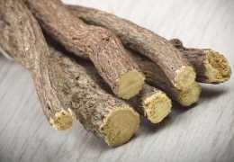 Ученые обнаружили природное средство, уничтожающее COVID — 19