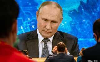 Чем 2020-й запомнится каждому россиянину. Итоги года в22 фото