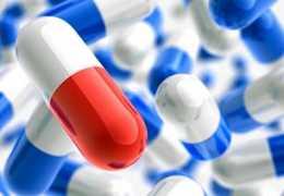 Приобрести медицинские препараты для онкологических больных