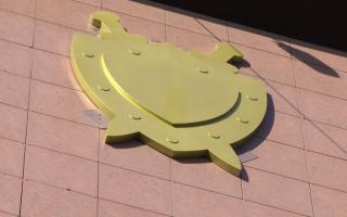 В Прикамье осудили менеджера строительной фирмы за хищение 12 млн руб.
