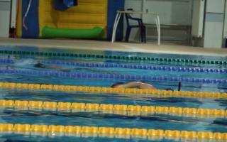 В Перми выставили на продажу бассейн «БМ»