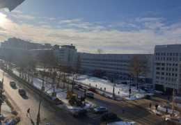 Пермский край вошел в ТОП регионов по динамике вторичного рынка авто