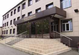 СКР возбудил дело о мошенничестве в отношении 14 псевдоюристов