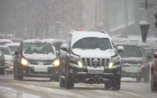 Аналитики отметили рост цен в Перми на рынке автомобилей с пробегом