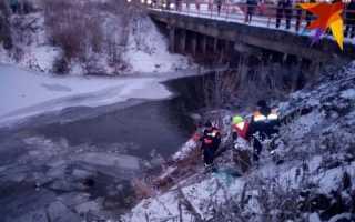 В Перми после истории с утонувшей машиной, в которой находились женщина и ребенок, окончена проверка