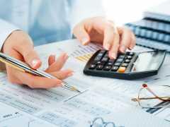 Что входит в бухгалтерское сопровождение?