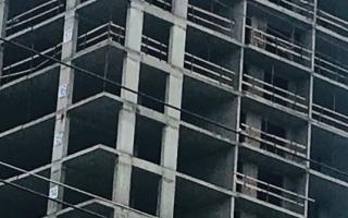 Проекты достройки двух проблемных домов в Закамске подешевели в два раза