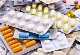 В Перми 16-летняя девочка наглоталась таблеток