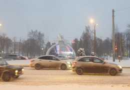 В Пермском крае размер автокредита за год вырос почти на полтора процента