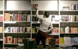 Библиотека Артемия Лебедева иновые герои Netflix