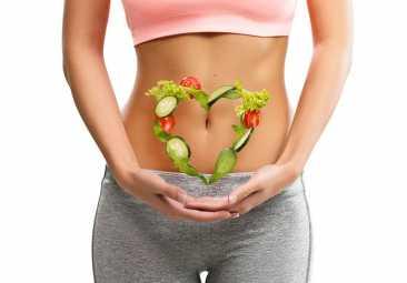 Здоровье желудочно кишечного тракта — основа здоровья организма