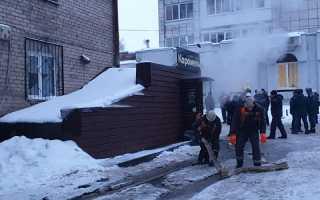 В Перми будут судить еще троих обвиняемых по делу «Карамели»