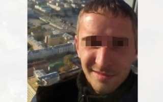 В Перми окончены поиски пропавшего 33-летнего мужчины