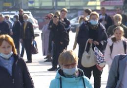 Опрос: 89% жителей Прикамья не празднуют День труда на работе