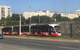Разработку документов транспортного планирования оценили в 44,7 млн руб.