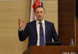 В Пермском крае без кандидатов в Госдуму остался один округ
