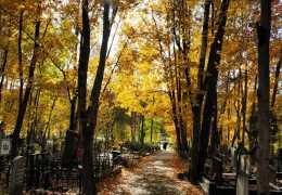 Как выбрать ритуальную службу для организации похорон?