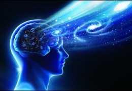 Работа с сознанием и подсознанием