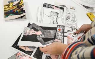 Грант отNetflix для начинающих художников ипремьера «Пеле»