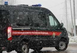 В Пермском крае 19-летнего парня будут судить за избиение 16-летней подруги
